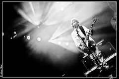 black-white-paulo-cahors-blues-festival_7907888054_o