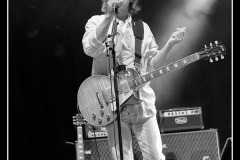 black-white-paulo-cahors-blues-festival_7907897530_o
