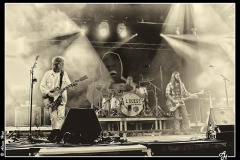 black-white-paulo-cahors-blues-festival_7907917698_o