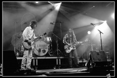 black-white-paulo-cahors-blues-festival_7907926050_o