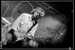 black-white-paulo-cahors-blues-festival_7907939652_o