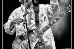 black-white-paulo-cahors-blues-festival_7907947646_o