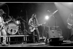 black-white-paulo-cahors-blues-festival_7907952902_o