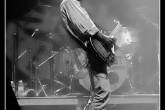 black-white-paulo-cahors-blues-festival_7908013346_o
