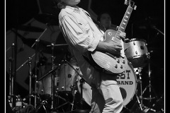 black-white-paulo-cahors-blues-festival_7908020134_o