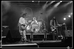 black-white-paulo-cahors-blues-festival_7908028172_o