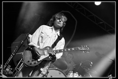 black-white-paulo-cahors-blues-festival_7908035440_o