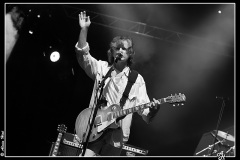 black-white-paulo-cahors-blues-festival_7908040700_o