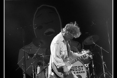 black-white-paulo-cahors-blues-festival_7908061282_o