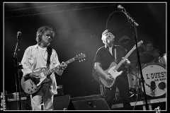 black-white-paulo-cahors-blues-festival_7908076924_o