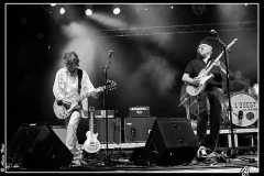 black-white-paulo-cahors-blues-festival_7908085452_o