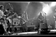 black-white-paulo-cahors-blues-festival_7908093522_o