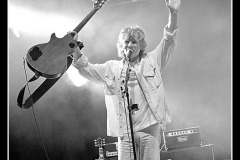 black-white-paulo-cahors-blues-festival_7908103042_o