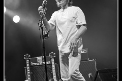 black-white-paulo-cahors-blues-festival_7908137754_o