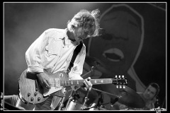 black-white-paulo-cahors-blues-festival_7908165160_o