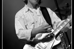 black-white-paulo-cahors-blues-festival_7908224818_o