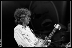black-white-paulo-cahors-blues-festival_7908238386_o