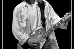 black-white-paulo-cahors-blues-festival_7908304080_o