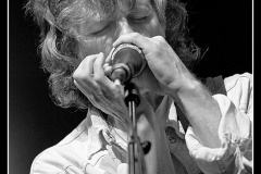 black-white-paulo-cahors-blues-festival_7908314394_o