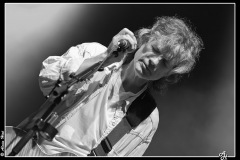 black-white-paulo-cahors-blues-festival_7908327794_o
