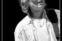iblack-white-paulo-cahors-blues-festival_7908307366_o