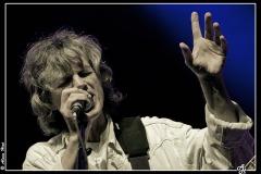 paul-personne-cahors-blues-festival-2012_7670466004_o