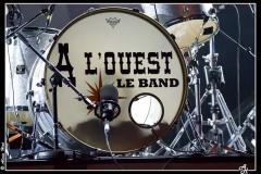 paul-personne-cahors-blues-festival-2012_7670479178_o