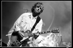paul-personne-cahors-blues-festival-2012_7670489488_o