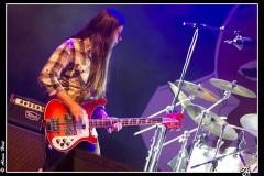 paul-personne-cahors-blues-festival-2012_7670504774_o