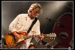 paul-personne-cahors-blues-festival-2012_7670528400_o