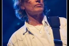 paul-personne-cahors-blues-festival-2012_7670552040_o