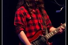 paul-personne-cahors-blues-festival-2012_7670558480_o
