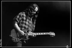 paul-personne-cahors-blues-festival-2012_7670564420_o
