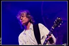paul-personne-cahors-blues-festival-2012_7670574218_o