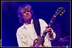 paul-personne-cahors-blues-festival-2012_7670588522_o