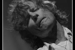paul-personne-cahors-blues-festival-2012_7670598300_o