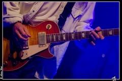 paul-personne-cahors-blues-festival-2012_7670618290_o