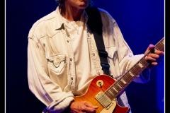 paul-personne-cahors-blues-festival-2012_7670625722_o