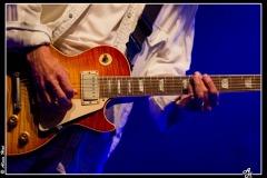 paul-personne-cahors-blues-festival-2012_7670632246_o