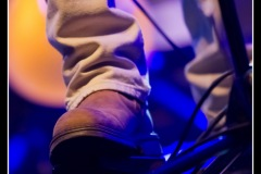 paul-personne-cahors-blues-festival-2012_7670638954_o