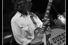 paul-personne-cahors-blues-festival-2012_7670662880_o