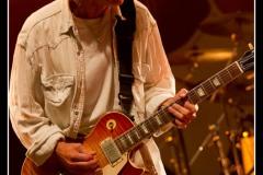 paul-personne-cahors-blues-festival-2012_7670691814_o