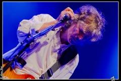 paul-personne-cahors-blues-festival-2012_7670711138_o