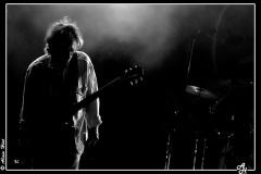paul-personne-cahors-blues-festival-2012_7670737138_o