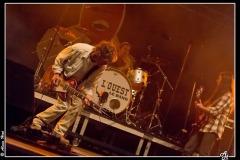 paul-personne-cahors-blues-festival-2012_7670750752_o