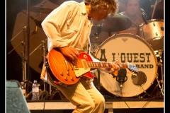 paul-personne-cahors-blues-festival-2012_7670759422_o