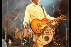 paul-personne-cahors-blues-festival-2012_7670772618_o