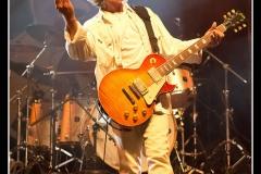 paul-personne-cahors-blues-festival-2012_7670784480_o