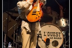 paul-personne-cahors-blues-festival-2012_7670795076_o