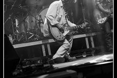 paul-personne-cahors-blues-festival-2012_7670804478_o